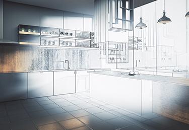 Online-Küchenplaner • HEM KÜCHEN