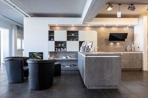 k che schw bisch hall hem k chen k chen g nstig kaufen. Black Bedroom Furniture Sets. Home Design Ideas