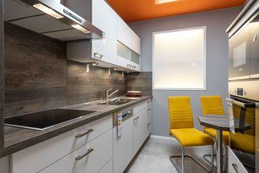 Küche Backnang • HEM KÜCHEN • Küchen günstig kaufen