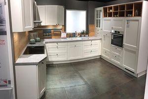 k che schorndorf hem k chen k chen g nstig kaufen. Black Bedroom Furniture Sets. Home Design Ideas