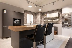 hem kuchen bad mergentheim. Black Bedroom Furniture Sets. Home Design Ideas