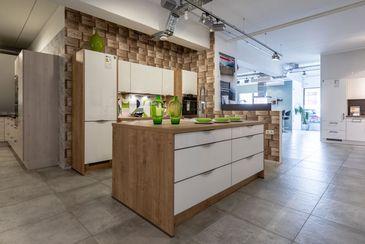 Küche Backnang Hem Küchen Küchen Günstig Kaufen