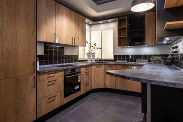 k che crailsheim hem k chen k chen g nstig kaufen. Black Bedroom Furniture Sets. Home Design Ideas