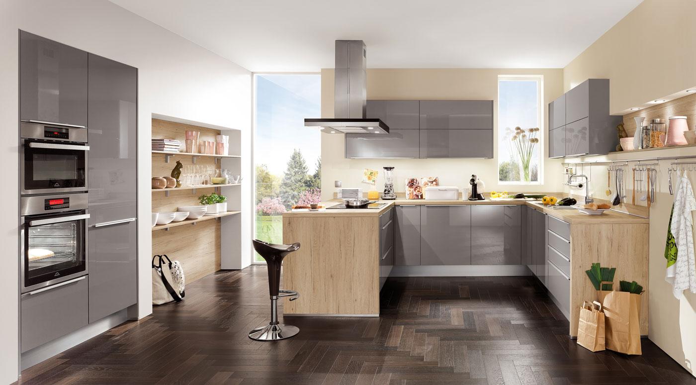 k chen hem k chen. Black Bedroom Furniture Sets. Home Design Ideas