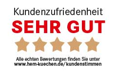 Küchen Online Magazin Leicht Küchen
